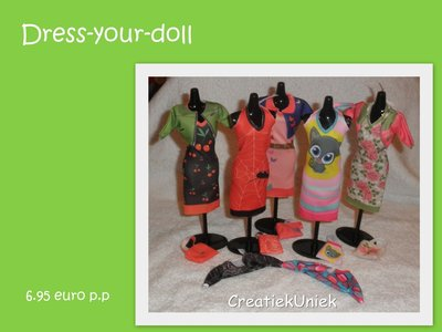 KF dress-your-doll