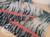 Sjaal zebra rechthoekig 2