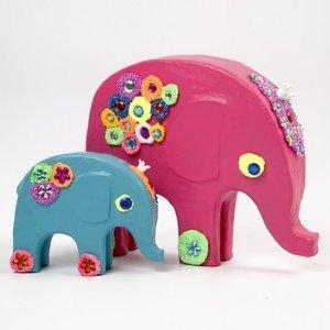 KF ollie olifant
